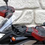 防水・防寒バイク用ハンドルカバー・オーバーグローブお勧めピックアップ~リード工業(LEAD)編~