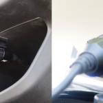 バイクにスマホを付ける際の必需品。防水アルミ製USBチャージャー WORLD WALKから新登場!