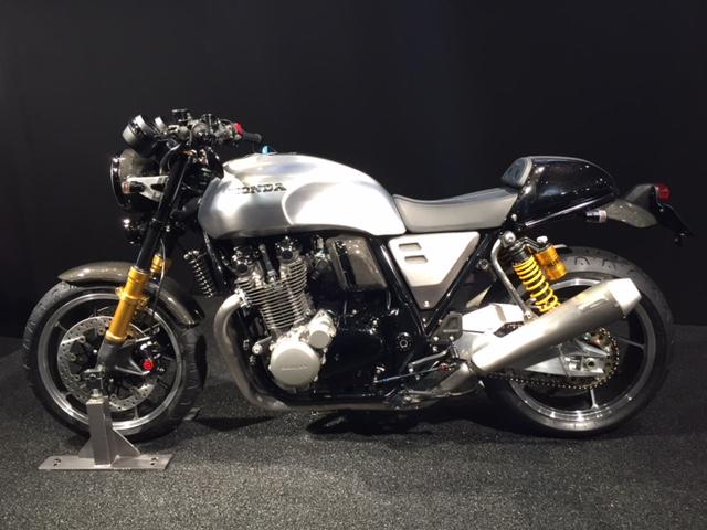 Concept CB Type2