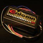 NMAX用 ENIGMA インジェクションコントロールサブコン