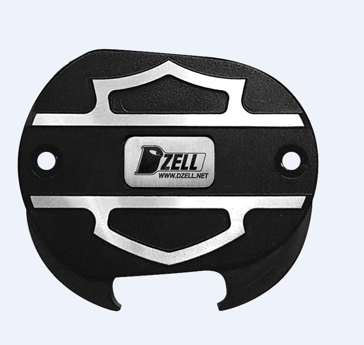 USB 2ポート Dzell(ディーゼル)