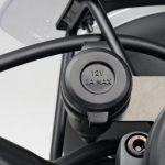 HONDA 新型レブル500(Rebel500)カスタムパーツラインナップ