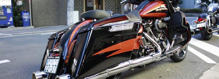 モーターステージ(MOTOR STAGE) ブラスバズーカ スリップオン